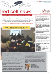 red cell news front cover_Screen Shot 2015-09-15 at 13.32.05