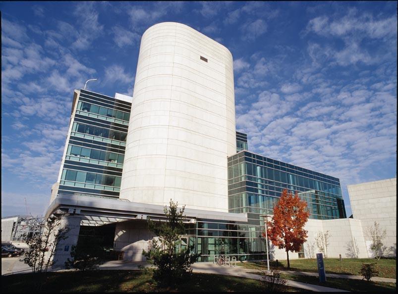 Natcher Conference Center