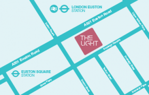 TheLight_map
